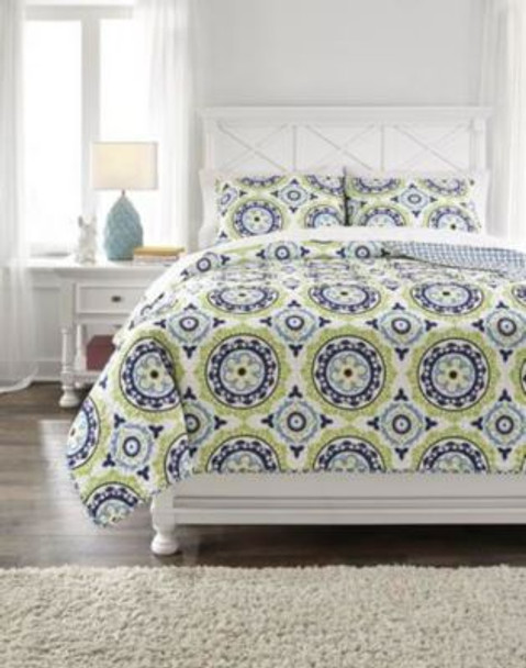 Full Coverlet Set-2342607