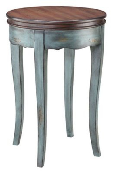 Hartford Accent Table-2385131