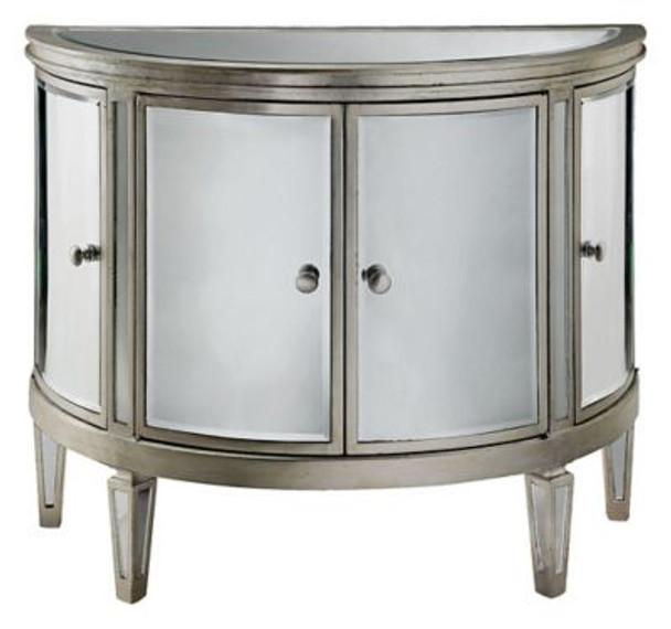 Halton Cabinet-2385172