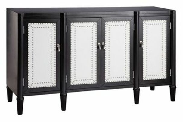 Harlond Cabinet-2385205