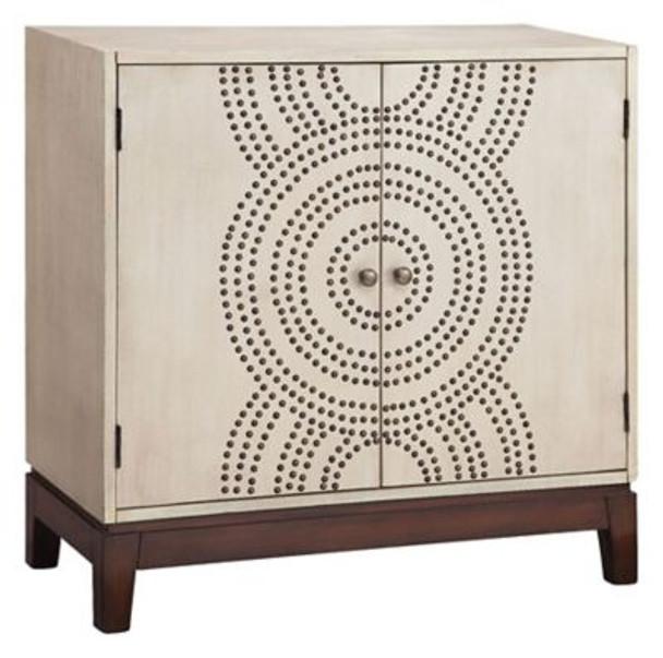 Sona Cabinet-2385206