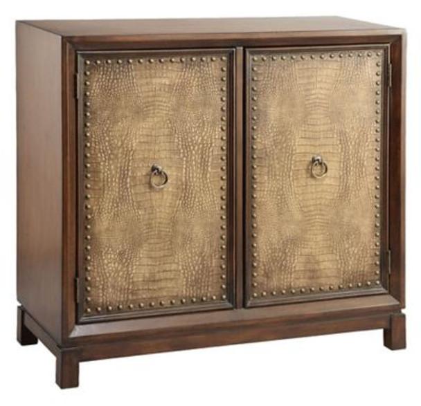 Weir Cabinet-2385215