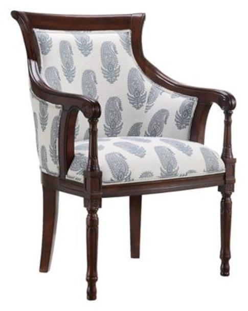 Kordofan Accent Chair-2385219