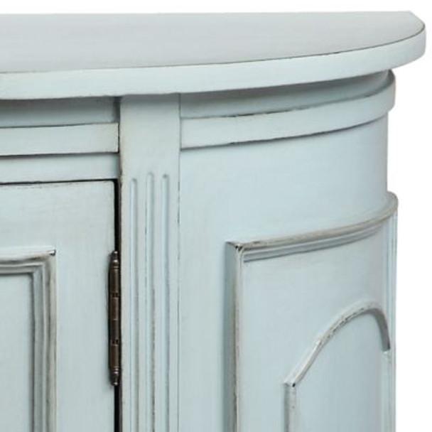Tucci Cabinet-2385265