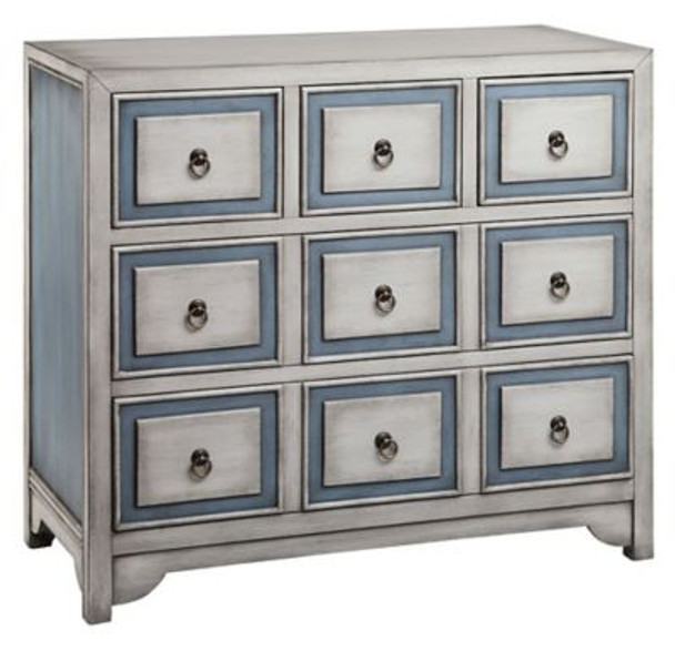 Conway Chest-2385284