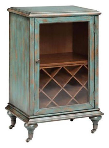 Gemma Cabinet-2385288