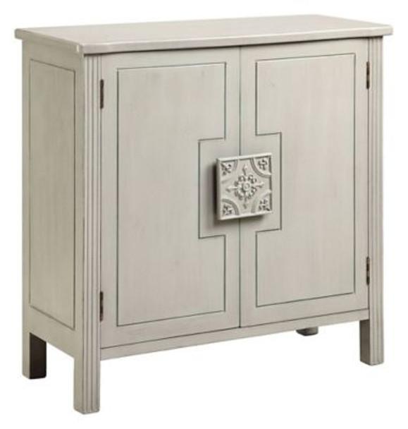 Sophia Cabinet-2385328