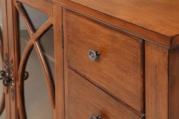 Briley Cabinet-2385331