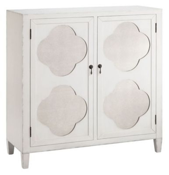 Juliette 2-Door Cabinet-2385339