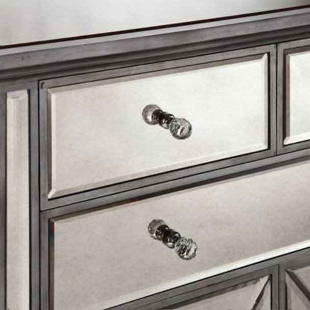 Dana Cabinet-2385376