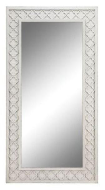 Edwina Mirror-2385377