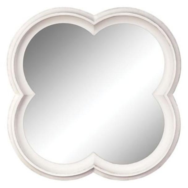 Shana Mirror-2385379