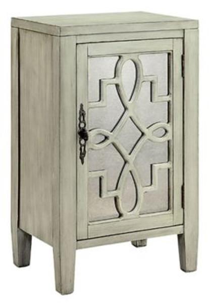 Leighton Cabinet-2385442