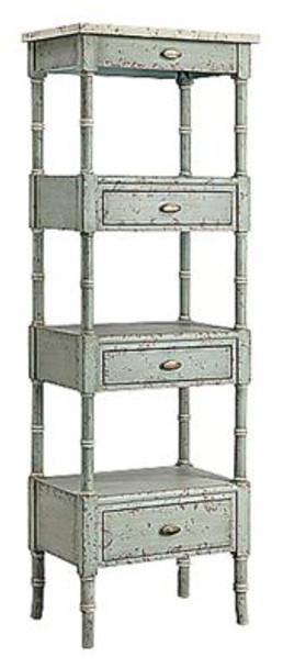 Zornes Cabinet-2385457