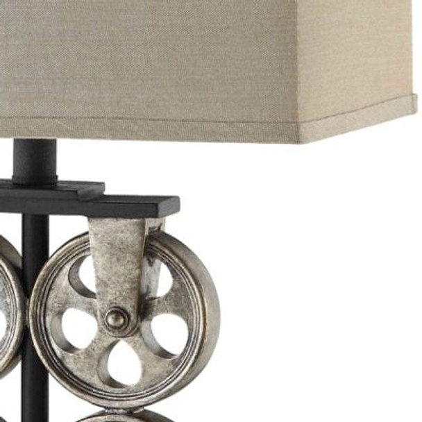 Whitmore Hall Table Lamp-2385529