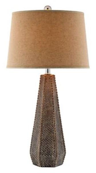 Halifax Table Lamp-2385532