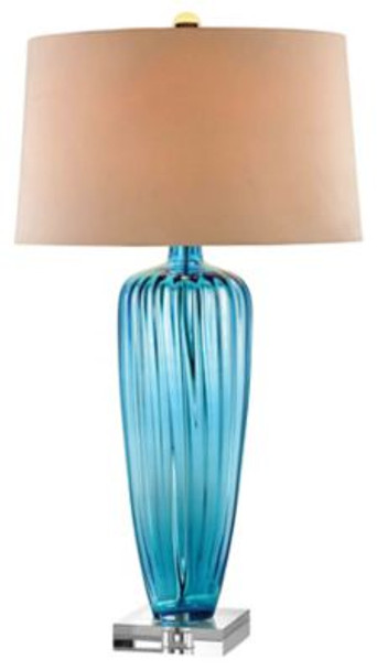 Duncombe Park Table Lamp-2385542
