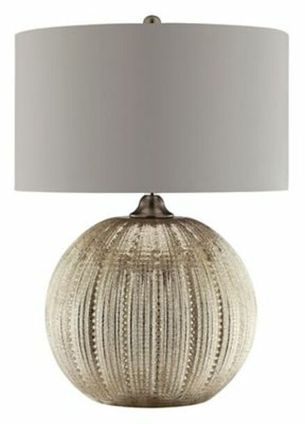 Simeon Table Lamp-2385551