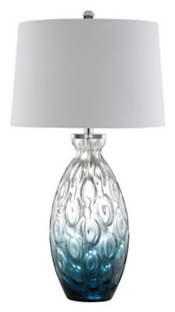 Barretta Table Lamp-2385564