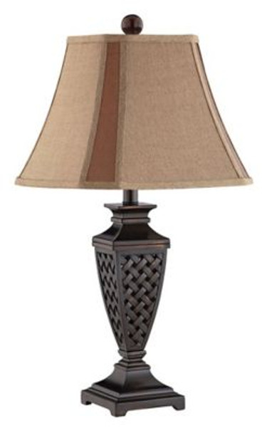 Colin Table Lamp-2385631