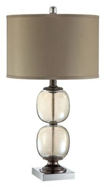 Gaven Table Lamp-2385646