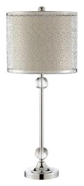 Amaryllis Table Lamp-2385658