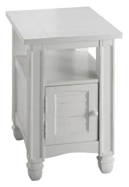 Nantucket Chairside Table-2385745