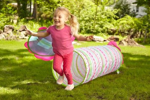 Cutie Pie Butterfly Tunnel-2449610