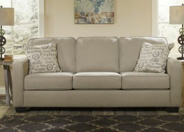 Sofa-2470956