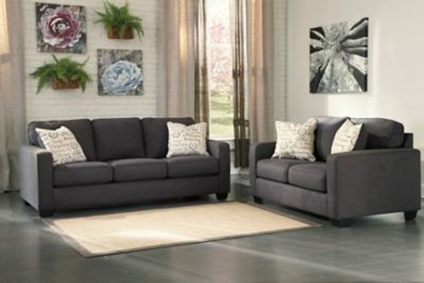Loveseat-2470963