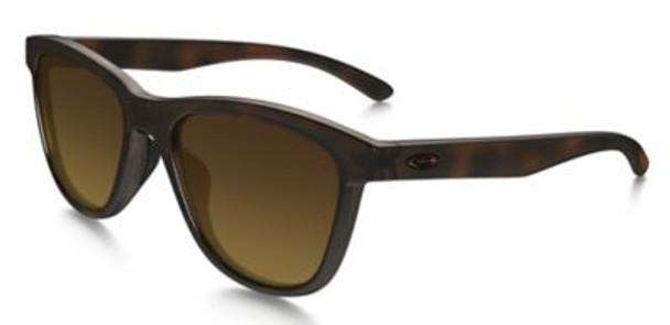 Women's Polarized Moonlighter Sunglasses-Sunglasses, Tortoise/Brown Gradient Polarized-2499279