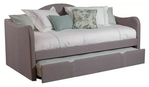 Upholstered Day Bed-2535897