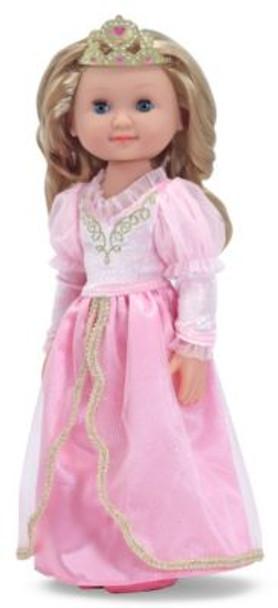 """Mine to Love-Celeste Princess 14"""" Doll-2544246"""