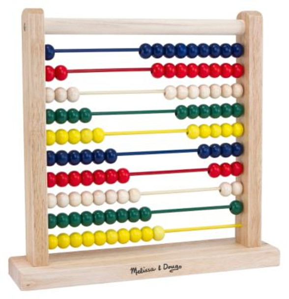 Abacus Classic Wooden Toy-2544260