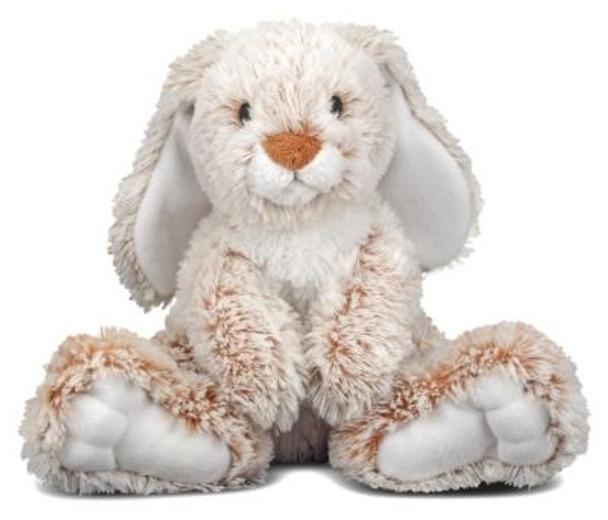 Burrow Bunny Rabbit Stuffed Animal-2544573