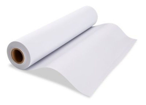 """12"""" Tabletop Paper Roll-2544615"""