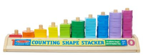 Counting Shape Stacker-2544817