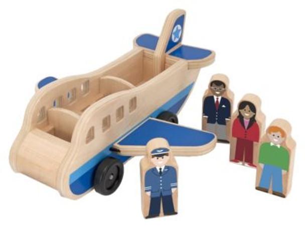 Airplane-2544876