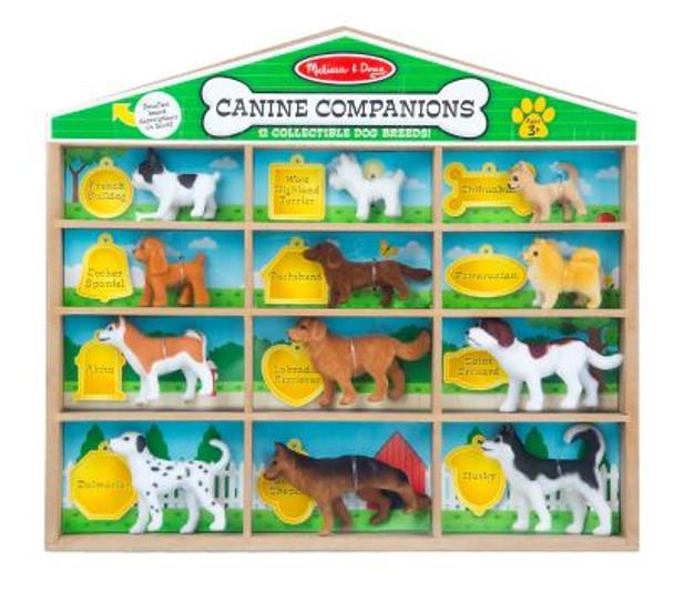 Canine Companions-2544885