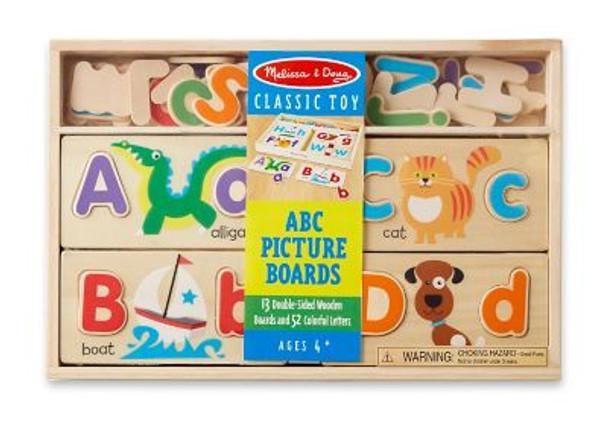 ABC Picture Boards-2544999