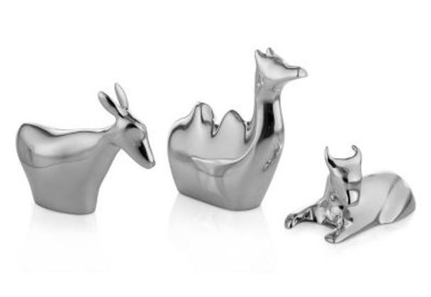 Mini Nativity Animals-2599537