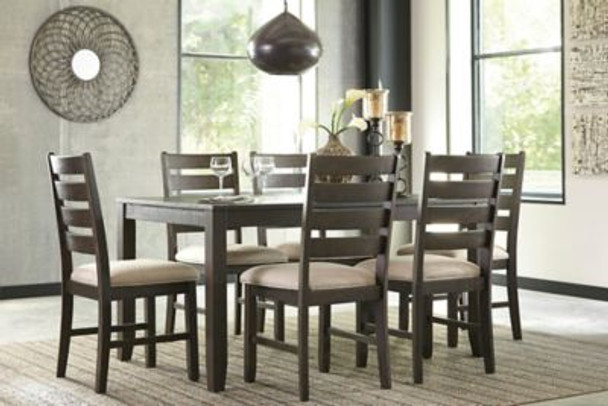 Dining Room Table Set (7/CN)-2779428