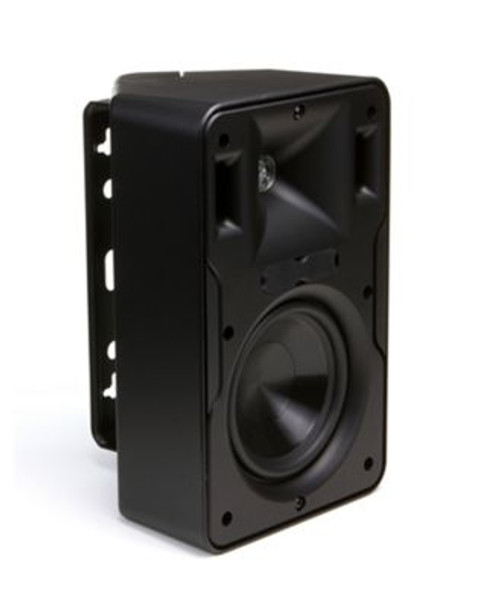 CP-6 Compact Performance Speaker-Pair-2802396