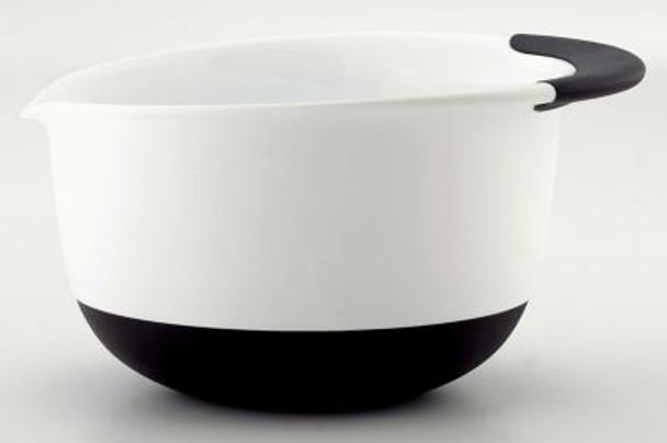 Good Grips 3 Quart Mixing Bowl-Plastic-3072680