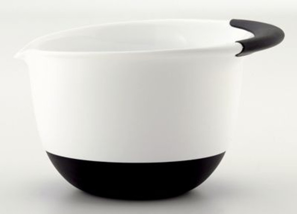 Good Grips 1.5 Quart Mixing Bowl-Plastic-3072681