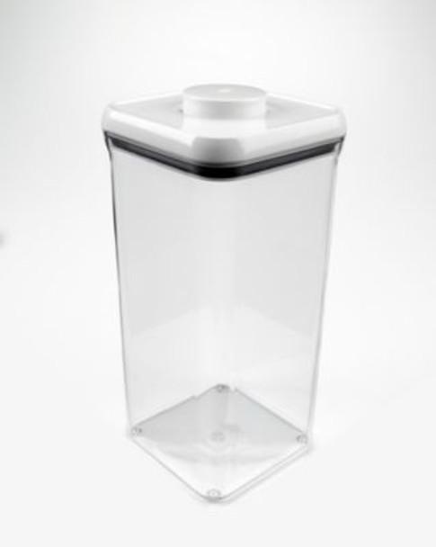 Good Grips POP Container Square 5.5 QT-3072693