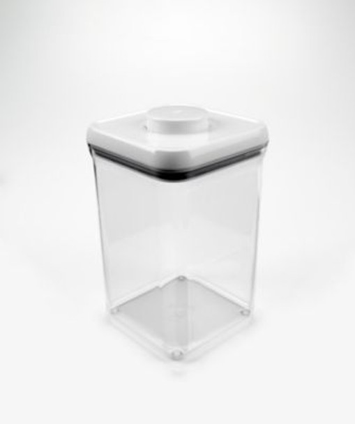 Good Grips POP Container Square 4.0 QT-3072696
