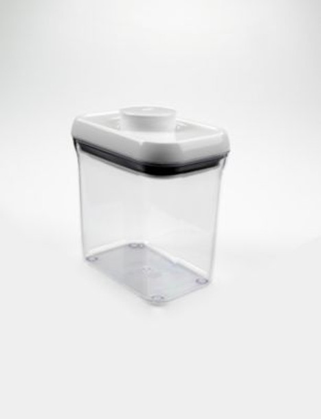 Good Grips POP Container Rectangle 1.5 QT-3072699