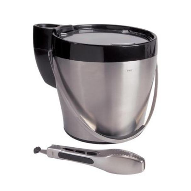 Good Grips 3-Piece Ice Bucket Set-3072748