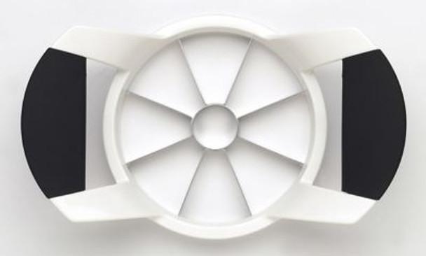 Good Grips Apple Divider-3072751